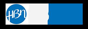 Logo HBN