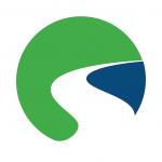 Logo cours emmaus