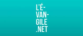 L'Evangile net